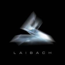 Laibach - Spectre - LP Vinyl+CD