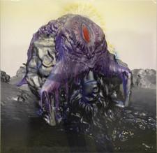 Bjork - Vulnicura - 2x LP Vinyl
