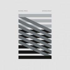 Michael Price - Entanglement - LP Vinyl