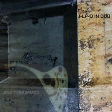 I-LP-O In Dub - Communist Dub - 2x LP Vinyl