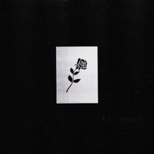 Shlohmo - Dark Red - 2x LP Vinyl