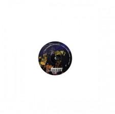 "Burnt Friedman & Daniel Dodd-Ellis - Clock - 12"" Vinyl"