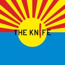 The Knife - The Knife - 2x LP Vinyl