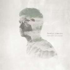 Olafur Arnalds - For Now I Am Winter - LP Vinyl