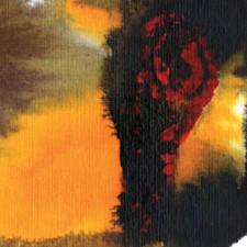 Polar Bear - Same As You - 2x LP Vinyl+CD