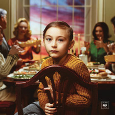Passion Pit - Kindred - LP Vinyl