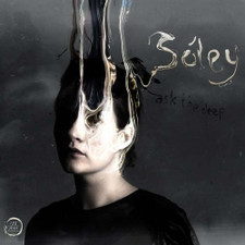 Soley - Ask The Deep - LP Vinyl