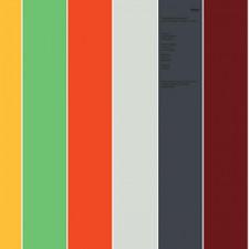 Thomas Brinkmann - What You Hear (Is What You Hear) - 2x LP Vinyl