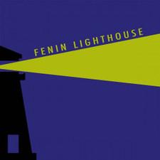 Fenin - Lighthouse - 2x LP Vinyl