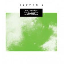 Lifted - 1 - LP Vinyl
