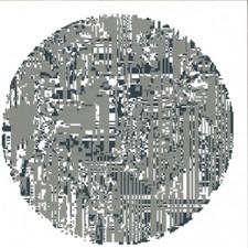 "Kero & Kyle Hall - Two - 12"" Vinyl"