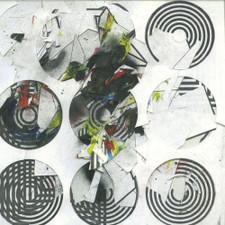 "Sterac - The Hypnoticus - 12"" Vinyl"
