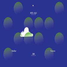 """Stellar OM Source - Nite-Glo Ep - 12"""" Vinyl"""