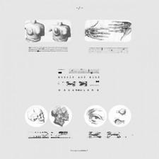 Oscar Mulero - Muscle & Mind - 2x LP Vinyl