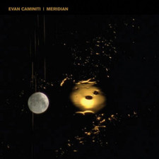 Evan Caminiti - Meridian - LP Vinyl