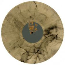 "Tim Toh - Tourist Ep - 12"" Vinyl"