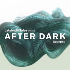 Various Artists - After Dark Nocturne - 2x LP Vinyl
