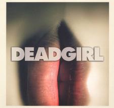 Jospeh Bauer - Deadgirl OST - LP Colored Vinyl