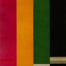 "Eric Copeland - Remixes - 12"" Vinyl"