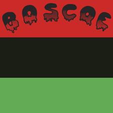 Boscoe - Boscoe - LP Vinyl