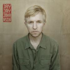 Jay-Jay Johanson - Opium - LP Vinyl