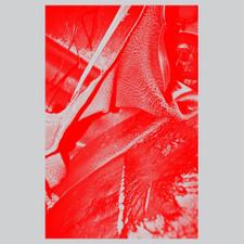 Helm - Olympic Mess - 2x LP Vinyl
