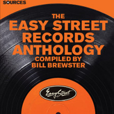 Various Artists - Easy Street Records Anthology - 3x LP Vinyl