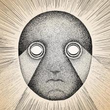 Gossamer - Automaton - LP Vinyl