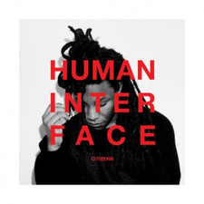 Citizenn - Human Interface - 2x LP Vinyl