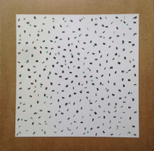 "Kieran Hebden & Steve Reid - Strings Of Life / Tounges - 12"" Vinyl"