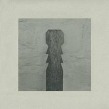 Szare - Lost Shapes - 2x LP Vinyl+CD
