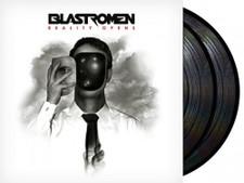 Blastromen - Reality Opens - 2x LP Vinyl