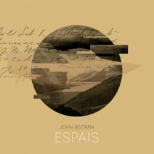 John Beltran - Espais - 2x LP Vinyl