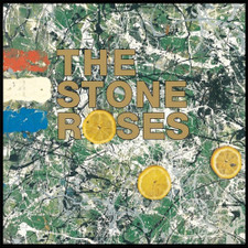 Stone Roses - Stone Roses - 2x LP Vinyl