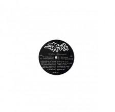 "Tap Throw - Dip Switches Ep - 12"" Vinyl"