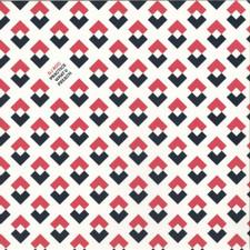 Dj Roc - Practice What U Preach - LP Vinyl