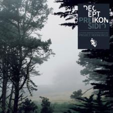Deceptikon - Presidio - 2x LP Vinyl