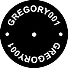 "Gregory Porter - Liquid Spirit Remix - 12"" Vinyl"