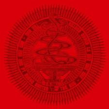 """The Bug - Zim Zim Zim - 12"""" Vinyl"""