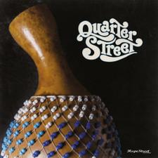 Quarter Street - Quarter Street - LP Vinyl