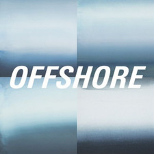 Offshore - Offshore - LP Vinyl