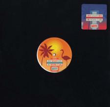 "Shan - (You Better) Work It Ep - 12"" Vinyl"