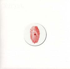 """Appleblim - Avebury - 12"""" Vinyl"""