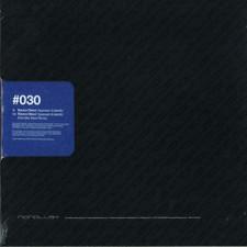"Source Direct - Approach & Identify - 12"" Vinyl"