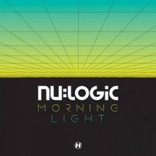 "Nu:Logic - Morning Light / Grizzly - 12"" Vinyl"