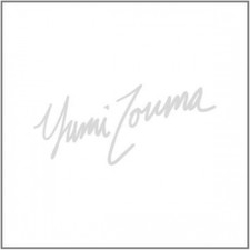 Yumi Zouma - The Definitive Collection (EPs I & II) - LP Vinyl