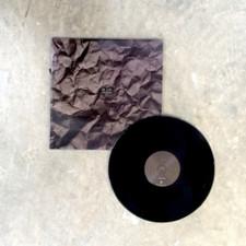 De Lux - Generation - 2x LP Vinyl