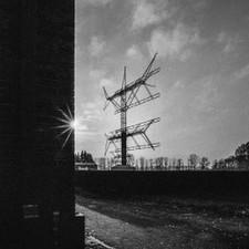 """Emptyset - Signal - 12"""" Vinyl"""