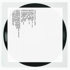 Trevor Jackson - Format - 3x LP Vinyl