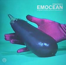 Fenster - Emocean - LP Vinyl